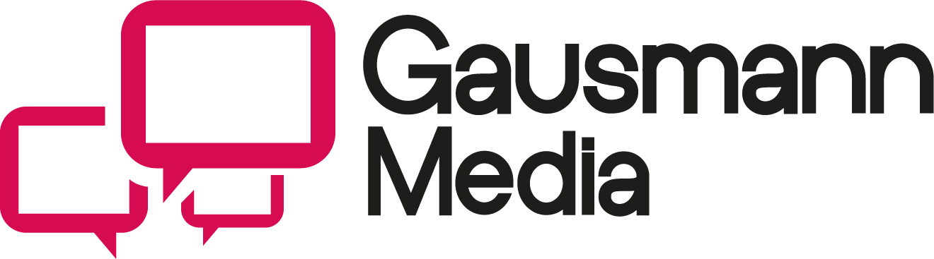 gausmann-media.de